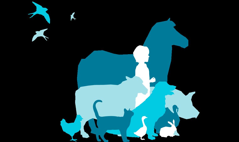 GNU Solidario - Advancing Social Medicine //